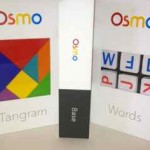 Osmo Pack